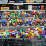 dick and janes jacksonville massive dice selection d20 rpg