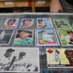 dick and janes jacksonville baseball cards