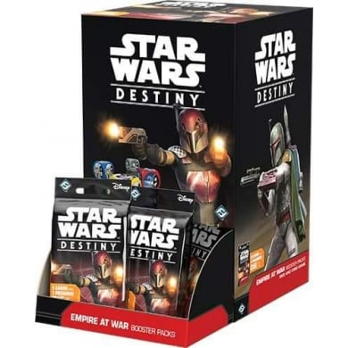 Star Wars Destiny Jacksonville Cool Stuff Game