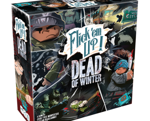 flick-em-up-dead-of-winter