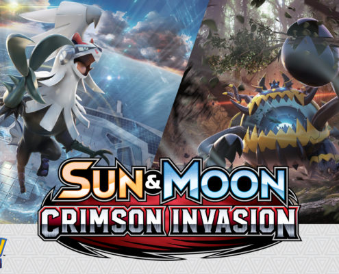 Pokemon Sun Moon Jacksonville Gift Ideas Cool Stuff